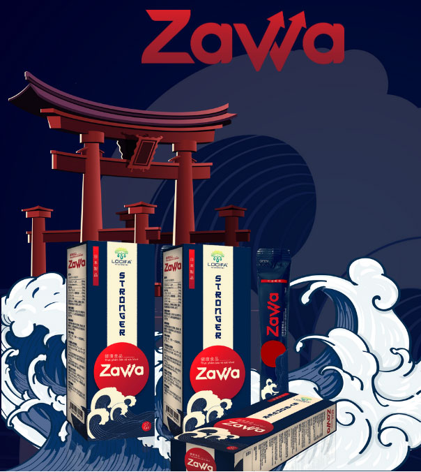 zawa, zawa mua ở đâu, Giá Zawa, Review zawa, Cách dùng zawa, Tác dụng của ZAWA, zawa có tốt không, Zawa hộp bao nhiêu gói, Zawa lừa đảo