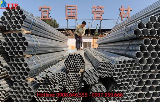 Báo Giá xi măng xây dựng Bình Dương, bao gia xi mang xay dung Binh Duong