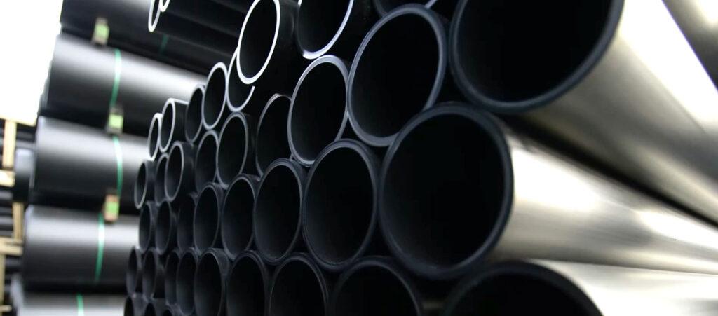Top 10 nhà phân phối thép ống được đánh giá tốt nhất