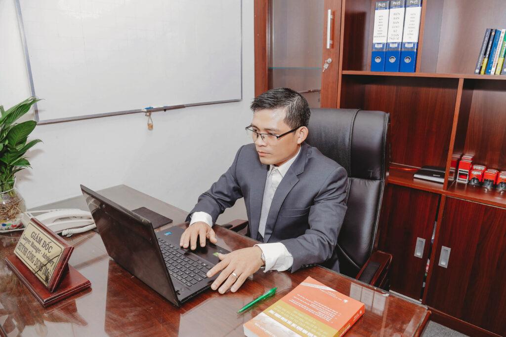 Dịch Vụ Thành Lập công ty tại quận 4 năm 2021, Dịch Vụ Thành Lập công ty tại quận 4