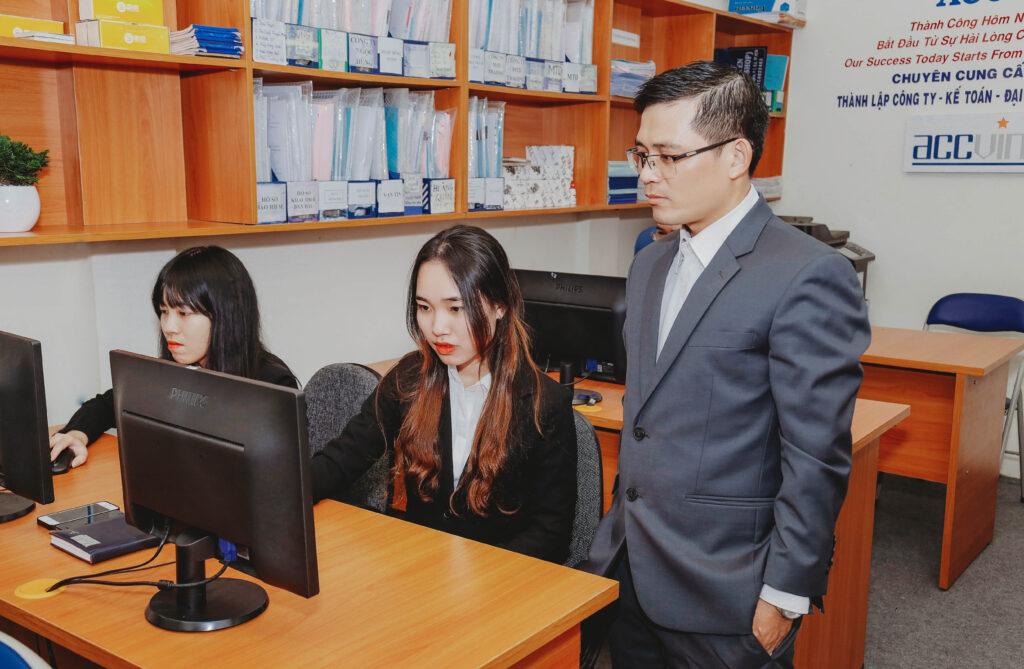 Dịch Vụ Thành Lập công ty tại quận 5 năm 2021, Dịch Vụ Thành Lập công ty tại quận 5
