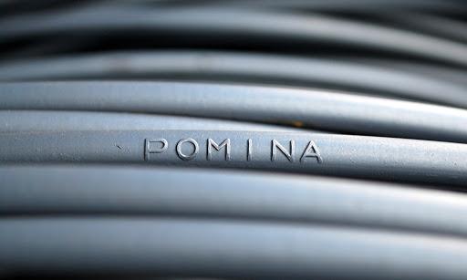 Bảng báo giá thép Pomina mới nhất cập nhật tháng 3