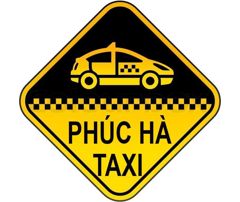 Đặt Taxi Đi Liên Tỉnh Giá Rẻ